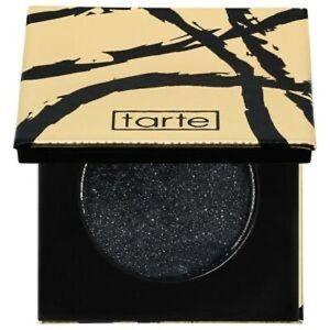 Tarte Metallic Eyeshadow Single grommet deep slate